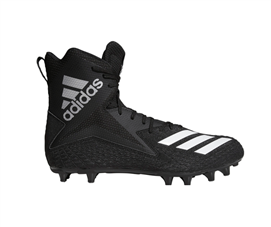 Adidas B27988 Freak High Wide BK