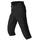 Don Alleson 689SY Integrated Youth Pants