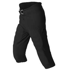 Don Alleson 689S Integrated Pants