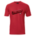 Holbæk Red Devils - T-Shirt #53