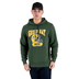 Green Bay Packers - NFL Archie Hoody