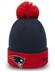 New England Patriots - Team Knit