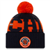 Chicago Bears - Sport Knit