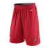 Tampa Bay Buccaneers - Fly Shorts 2014