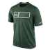 "New York Jets - Sideline ""Legend Jock"" Tee"