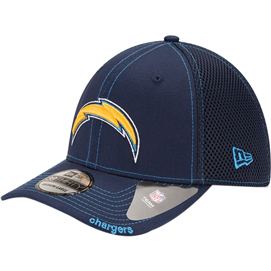 Los Angeles Chargers - Blitz NEO Cap 3930