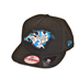 Carolina Panthers - Reverse Camo Cap950A