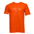 Denver Broncos - Cotton Warp-Speed Tee