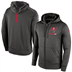 Tampa Bay Buccaneers - KO Full-Zip Hoody