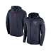 Houston Texans - KO Full-Zip Hoody