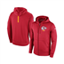 Kansas City Chiefs - KO Full-Zip Hoody