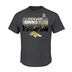 Denver Broncos - Super Bowl Champions T #2744