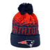 New England Patriots - Sport Knit
