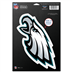 Philadelphia Eagles - Die-Cut Logo Magnet