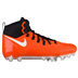 Nike 880144 Force Savage PRO Orange
