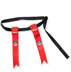 Wilson Flagfootball Belt