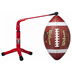 Wilson Pro Kick Holder