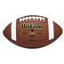 Wilson WTF1715 TDS Official Composite
