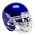 Schutt Air XP PRO XL X